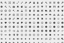 Free Icons, Textures plus much much more free stuff