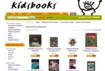 ESSB Library Resources / Library Resources... Literacy Initiatives, books on specific themes, Language Arts, etc..