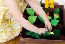 DIY & kids | Творчество для детей