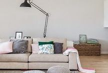Home Staging ideas / Home Staging, deco, lowcost, inspiration, furniture, home, ideas