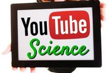 Science Education / Resources and ideas for science teachers. Biology, Chemistry, Physical Science.
