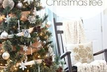 Christmas Time ❄⛄❄