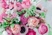 Feature Writing Beautiful Weddings on FWS