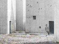 public space / landscape