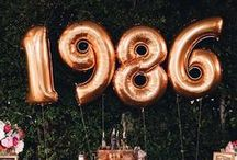 30års-fest