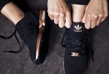 Shoes ❤️ / Wishlist sapatos