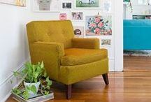 Furniture | Мебель