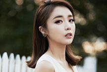 Hong Jinyoung (홍진영) / Hong Jinyoung (홍진영) | Solo Artist
