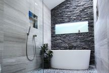 Wellness / Badezimmer - bathroom