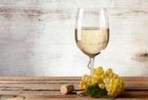Infografías y eventos gastronómicos / Eventos gastronómicos e infografías de interés