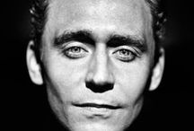 Tom Hiddleston| Shorts / Out Of Darkness directed by Manjinder Virk (2013) // Friend Requets Pending directed by Chris Foggin (2012) // The Art of Villainy, Jaguar advert (2014) // British Villains 'Rendezvous', Jaguar advert (2014) //  Business Associates with Tom Hiddleston, Jaguar USA // Out of Time (2012) // Cookie Monster Learns a Lesson from Tom Hiddleston (2013)