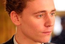 Tom Hiddleston| Television| Television movies, series and series documentary / Casualty (2007) // Armadillo (2001) // The Gathering Storm (2002) // A Waste of Shame (2005) // The Life and Adventures of Nicholas Nickleby (2001) // Conspiracy (2001)