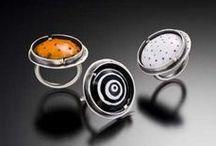Rings ⑵