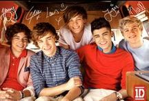 one direction :}:}