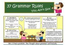 Learn English / Study