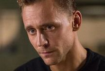 """Tom Hiddleston as Captain James Conrad in Kong: Skull Island