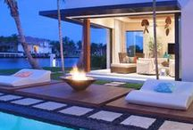 ♡ Dream House ♡