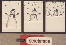 new year card designs