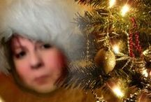 CHRISTMAS~~Νew Year