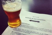 Sovina Micro cervejaria / Micro brewery / Sovina  Brewery