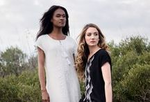 G Campaigns / G Coutures new and previous seasonal campaigns, showcasing our designs and styles.