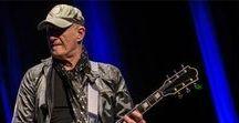 Jan akkerman on soundcloud / My Music supreme