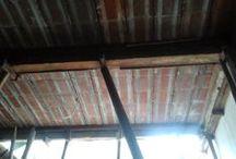 dak keraton semarang / Bata keraton, dak keraton adalah bahan bangunan alternatif untuk mengantikan sistem pengecoran lantai bangunan yang mudah dan praktis dengan kekuatan stara dak beton konvesionan, yang tentunya dengan biaya yang lebih efisien lebih hemat waktu