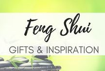 Feng Shui Gifts / Feng Shui gift ideas | thoughtful gifts | gifts for feng shui lovers Find a great selection of Feng Shui gifts for you  or your friends. Feng Shui is a philosophy about life, about love, about success, about health, about nature, about everything! It is wonderful to get to know it and take some tips to bring more positive energy around with these Feng shui lucky objects | feng shui gifts