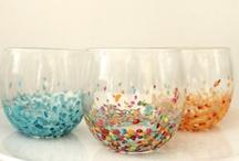 cristal y ceramica