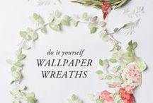 Happy Housewares / Unique and whimsical items for the home that are sure to make you smile...   http://www.LoveShineBridal.etsy.com