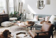 Home / Home decor, organization tips, and inspiration.
