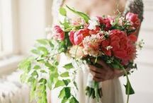 The Bouquet / Bouquet inspiration for your special day...  http://www.LoveShineBridal.etsy.com