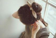 Beauty//