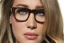 Helpful Hints / Tips and hints on all things eyeglasses! Anything from how-to to art projects!