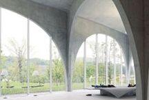 spatial design