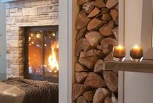 CREATIVE HOME IDEAS / #neatideas, #love, #homedecor, #thingstoremember