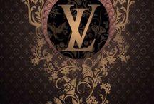 Dreams of Vuitton