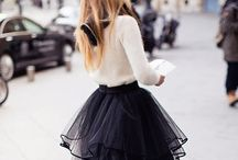 {Dresses~Skirts~Elegance} / [[[ Fashions Fade, Style Is Eternal ]]]