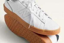 // Shoses | Sneakers