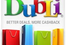 BEST Cash Back Online Shopping / How to SAVE MONEY and time with this global shopping portal. Offers best deals and highest cash back . Have fun shopping !