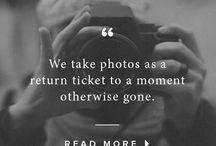 // Photography