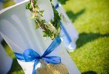 Bodas en Sajorami Beach / Organizamos con mucha ilusión bodas preciosas a pie de playa. Sabemos lo importante que es vuestra boda, y nos volcamos  para hacerla mágica y que tengáis una boda de cuento. Llámanos y hablamos de tu boda 956 43 74 24. http://www.sajoramibeach.com/bodas-en-la-playa/