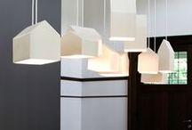 LAMPS - INTERIOR DESIGN / LAMPS - INTERIOR DESIGN
