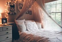 Rooms ♡