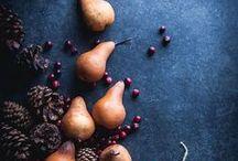 Food   Fruits