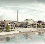 De Melkfabriek, Arnhem