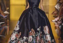 Fashion - Glam
