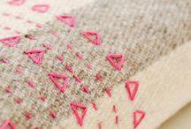 crafts & diy ♡