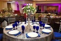 Venue: Baltimore Sheraton North Bridal Show