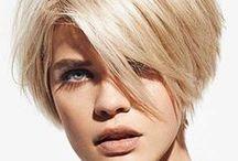HairCare | Thuis Interieurontwerp